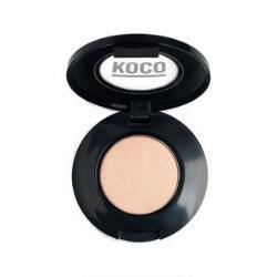 KOCO by beauty brands Matte Eye Shadow