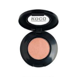 KOCO by beauty brands Matte Eye Shadows