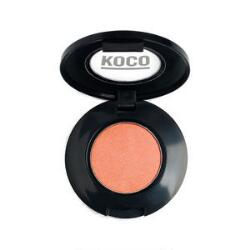 KOCO Shimmer Eye Shadows