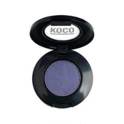 KOCO by beauty brands Shimmer Eye Shadows