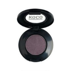 KOCO Matte Eye Shadows