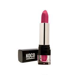 KOCO Matte Lipsticks