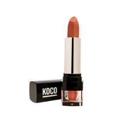 KOCO by beauty brands Matte Lipstick
