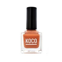 KOCO by beauty brands Nail Polish - Neutrals