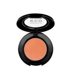 KCO Colors Blush & Blush Makeup