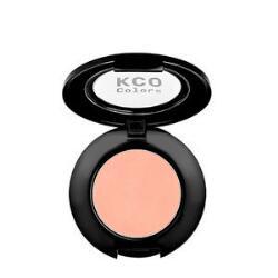 KCO Colors Blush & Powder Blush