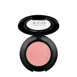 KCO Colors Blush