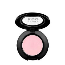 KCO Colors Blush & Powder Blush
