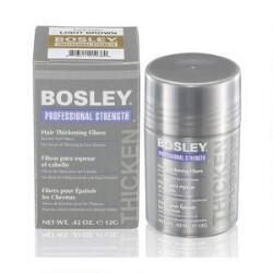 Bosley Professional Strength Hair Thickening Fibers