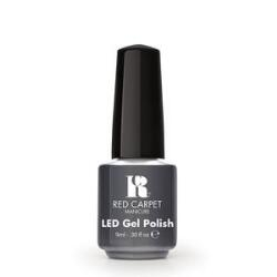 Red Carpet Manicure Gel Polish - Neutrals