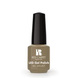 Red Carpet Manicure Gel Polish - Glitters
