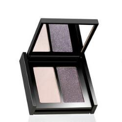 Julep Feels Like Velvet Eye Shadow Duo