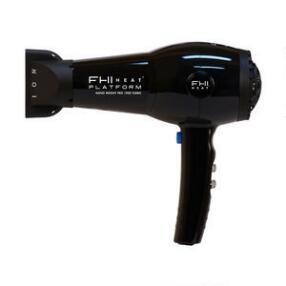 FHI Heat 1900 Black Dryer