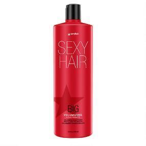 Sexy Hair Big Sexy Hair Big Volume Conditioner