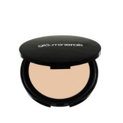 glominerals Pressed Base Foundation & Face Foundation