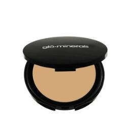 glominerals Pressed Base Face Powder Foundations