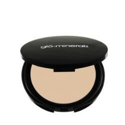 glominerals Finishing Powders