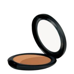 glominerals Bronze Bronzer Makeup