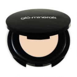 glominerals Eye Shadow