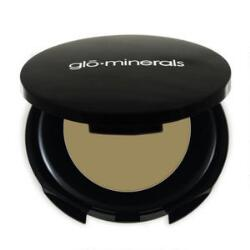 glominerals Eye Shadows