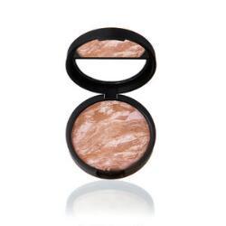 Laura Geller Beauty Bronze-n-Brighten & Bronzing Makeup