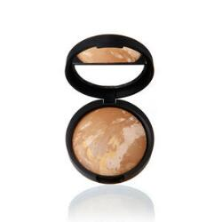 Laura Geller Beauty Balance-n-Brighten & Makeup Foundation