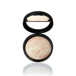 Laura Geller Beauty Balance-n-Brighten