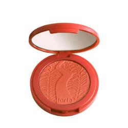 Tarte Amazonian Clay 12-hour Blush Makeup