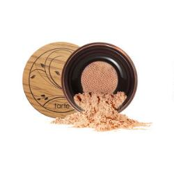 Tarte Amazonian Clay Full Coverage Airbrush Foundations