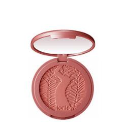 Tarte Amazonian Clay 12-hour Blush Makeup & Tarte Blush