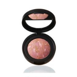 Laura Geller Beauty Blush-n-Brighten & Blush and Contour Makeup