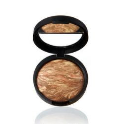 Laura Geller Balance-n-Brighten Powder Foundation