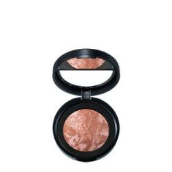 Laura Geller Beauty Blush-n-Brighten Face Makeup