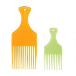Cricket Pick Comb Set