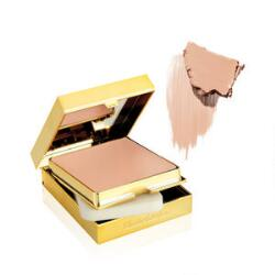Elizabeth Arden Flawless Finish Sponge On Cream Makeup