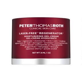 Peter Thomas Roth Laser-Free Regenerator Moisturizing Gel-Cream