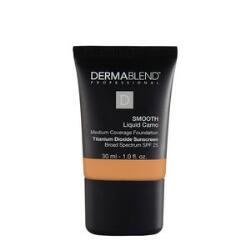 Dermablend Smooth Liquid Camo Foundation & Face Makeup