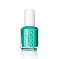 Essie Nail Lacquer - Blues & Greens