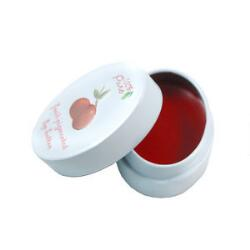 100% Pure Lip Butter
