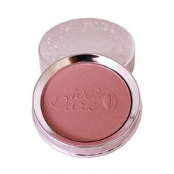 100% Pure Blush