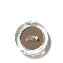 100% Pure Eyeshadow