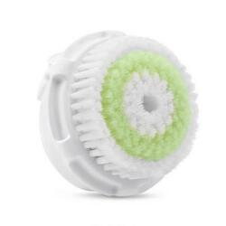 Clarisonic Mia 2 Acne Brush Head