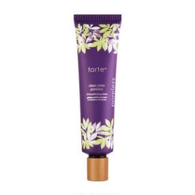 Tarte Clean Slate Poreless 12-Hour Perfecting Primer