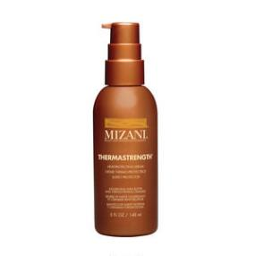 MIZANI Thermastrength Heat Styling Serum