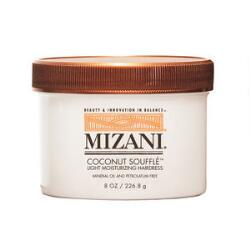 MIZANI Coconut Souffle Moisturizing Hairdress & Salon Hair Products