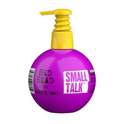 TIGI Bed Head Small Talk & Hair Styling Products