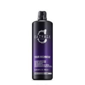 TIGI Catwalk Your Highness Conditioner