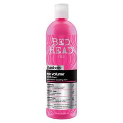 TIGI Bed Head Styleshots Epic Volume Conditioners