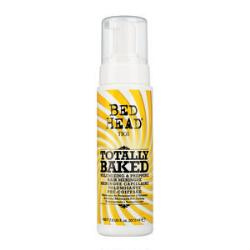 TIGI Bed Head Candy Fixations Totally Baked