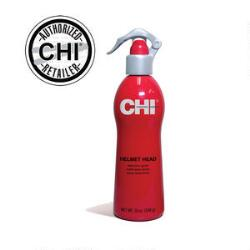 CHI Helmet Head Extra Firm Spritz, Helmet Head Sprays